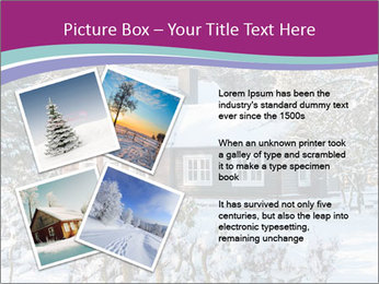 0000093748 PowerPoint Templates - Slide 23