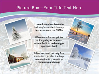 0000093748 PowerPoint Templates - Slide 24