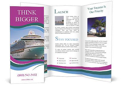 0000093749 Brochure Templates