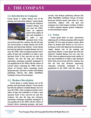 0000093749 Word Template - Page 3