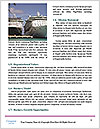 0000093749 Word Templates - Page 4