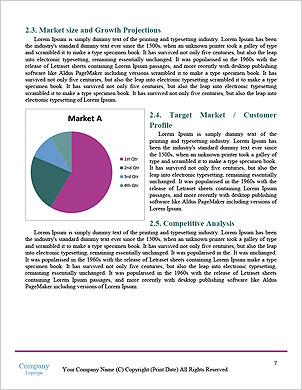 0000093749 Word Template - Page 7