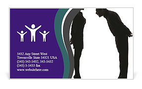 0000093750 Business Card Templates