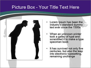 0000093750 PowerPoint Templates - Slide 13