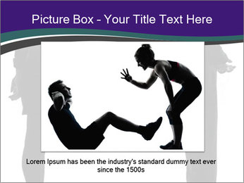 0000093750 PowerPoint Templates - Slide 15