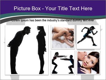 0000093750 PowerPoint Templates - Slide 19