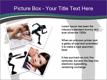 0000093750 PowerPoint Templates - Slide 23