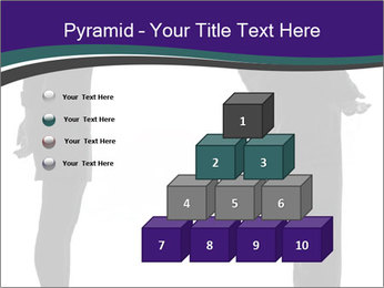 0000093750 PowerPoint Templates - Slide 31