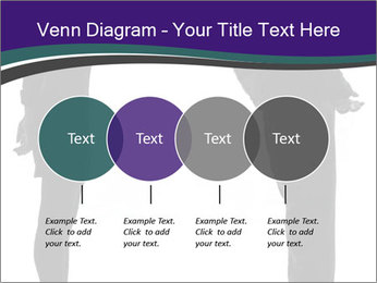 0000093750 PowerPoint Templates - Slide 32