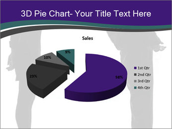 0000093750 PowerPoint Templates - Slide 35