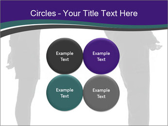 0000093750 PowerPoint Templates - Slide 38