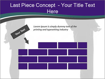 0000093750 PowerPoint Templates - Slide 46