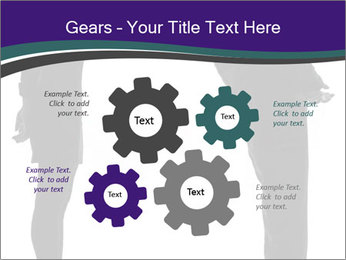 0000093750 PowerPoint Templates - Slide 47
