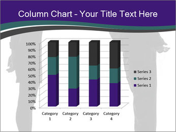 0000093750 PowerPoint Templates - Slide 50