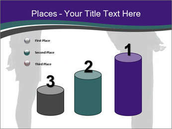 0000093750 PowerPoint Templates - Slide 65