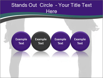 0000093750 PowerPoint Templates - Slide 76