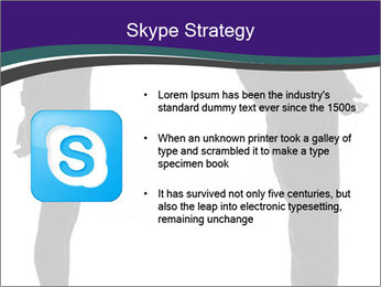 0000093750 PowerPoint Templates - Slide 8
