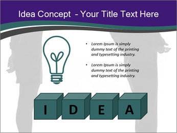 0000093750 PowerPoint Templates - Slide 80