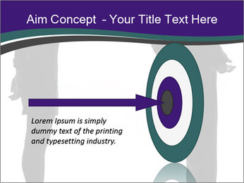 0000093750 PowerPoint Templates - Slide 83