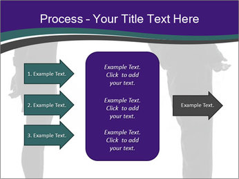 0000093750 PowerPoint Templates - Slide 85