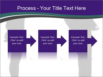 0000093750 PowerPoint Templates - Slide 88