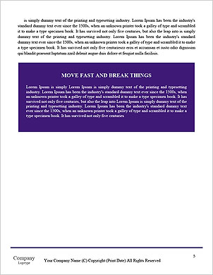 0000093750 Word Template - Page 5
