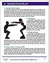 0000093750 Word Templates - Page 8