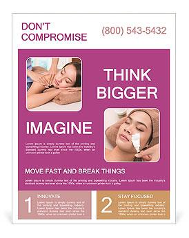 0000093751 Flyer Template