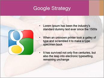 0000093751 PowerPoint Template - Slide 10