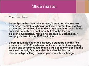 0000093751 PowerPoint Template - Slide 2