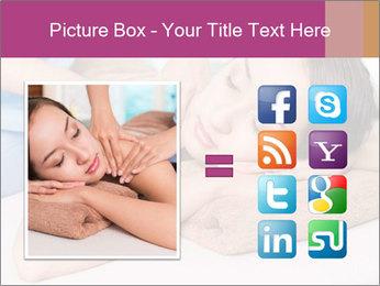 0000093751 PowerPoint Template - Slide 21