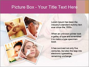 0000093751 PowerPoint Template - Slide 23