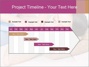 0000093751 PowerPoint Template - Slide 25