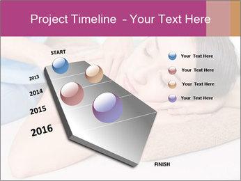 0000093751 PowerPoint Template - Slide 26