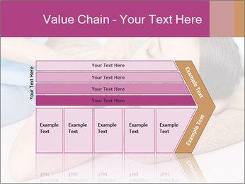 0000093751 PowerPoint Template - Slide 27