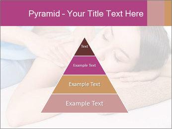 0000093751 PowerPoint Template - Slide 30