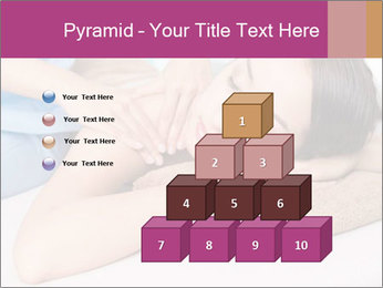 0000093751 PowerPoint Template - Slide 31