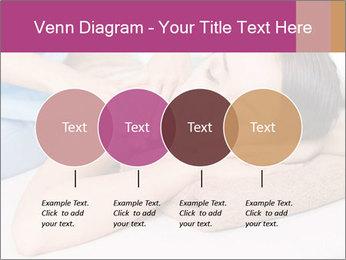 0000093751 PowerPoint Template - Slide 32