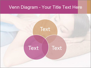 0000093751 PowerPoint Template - Slide 33
