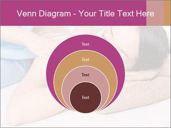 0000093751 PowerPoint Template - Slide 34