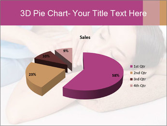 0000093751 PowerPoint Template - Slide 35