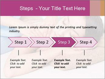 0000093751 PowerPoint Template - Slide 4