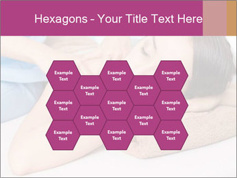 0000093751 PowerPoint Template - Slide 44