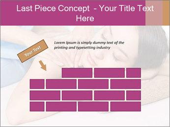 0000093751 PowerPoint Template - Slide 46