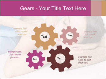 0000093751 PowerPoint Template - Slide 47