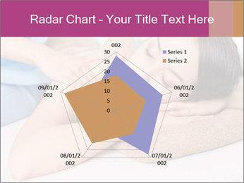 0000093751 PowerPoint Template - Slide 51