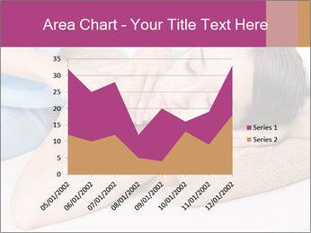 0000093751 PowerPoint Template - Slide 53
