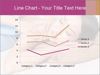 0000093751 PowerPoint Template - Slide 54