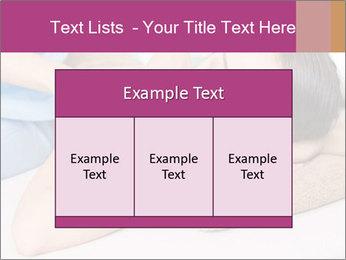 0000093751 PowerPoint Template - Slide 59