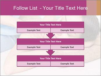 0000093751 PowerPoint Template - Slide 60